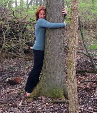 Tree Hugging-compressed