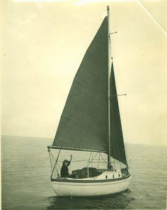 Ann Davison-1