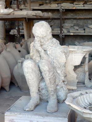 pompeii-corpse