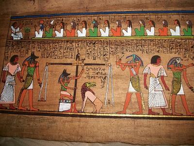 egypt-640875_1920