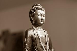 buddha-alexis-el-caminante-pixabay-resized