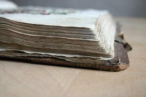gutenberg-bible-ernst-zeeh-pixabay-resized