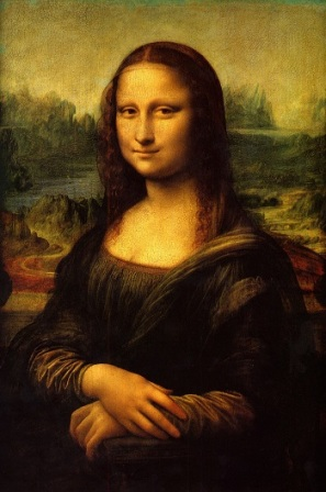 mona-lisa-wikiimages-pixabay-resized