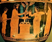 greek-vase-coursousa-pixabay