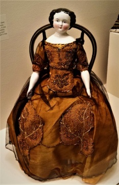 porcelain-doll-c1860-michigan-state-univeristy-museum-photo-by-cjverb