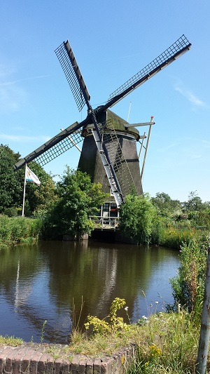 windmill-amsterdam-resized