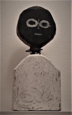 wooden-doll-uganda-1965-photo-by-cjverb