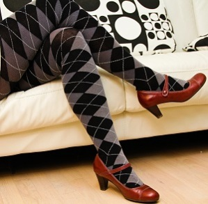 argyle-tights-photo-by-david-to-pixabay