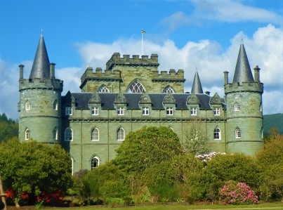 inveraray-castle-photo-by-ditagabalina0-pixabay