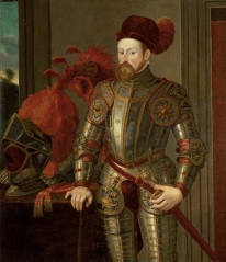 archduke-ferdinand-ii-1529-1595khm-museumsverband