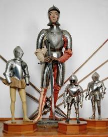 bartlma-bon-armorkhm-museumsverband