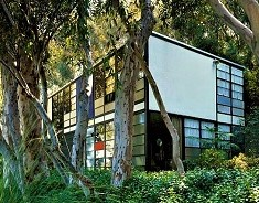 eames-case-study-house-by-carol-m-highsmith-archive-library-of-congress
