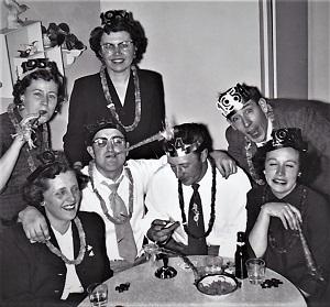 new-years-1954