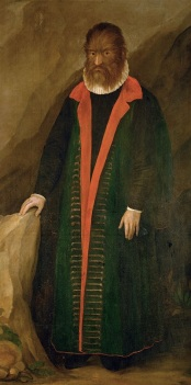 pedro-gonzalesborn-in-1556khm-museumsverband