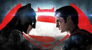Batman vs Superman, Photo by batman-news