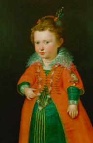 eleanor-of-gonzaga-1598-1655-khm-museumsverband