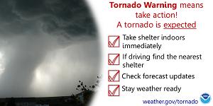 tornado_warning