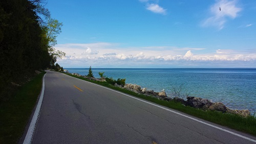Mackinac Island, Photo by cjverb (2017)-1