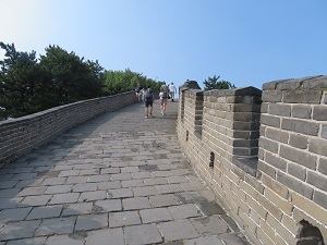 Great Wall-Photo by cjverb (2017)-4