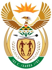 South African Coat of Arms, WikiMedia Commons