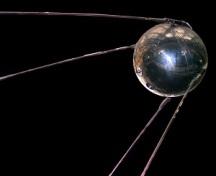 Sputnik, Nasa-Imagery, Pixabay-300px
