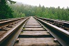Train Tracks, Photo Courtesy of Pixabay-2-100px