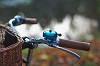 Bike Photo, Pixabay-100px