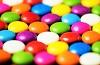 Candy, Pixabay-100px