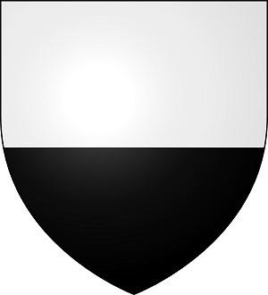 Siena Coat of Arms, Wikimedia Commons