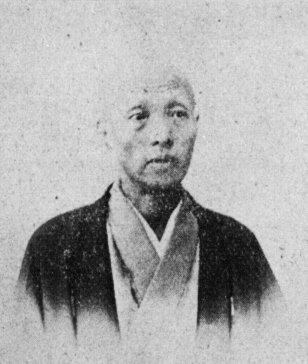 Makuzu Kōzan (1848-1916), Wikimedia Commons