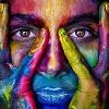 Face Color by Alexandr Ivanov, Pixabay-100px