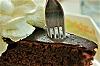 Sacher Torte by biancamentil, Pixabay-100px