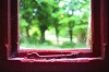 Window by Geraldine Dukes, Pixabay-100px