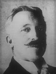 Herman Herzog (c1890) by Wikimedia Commons
