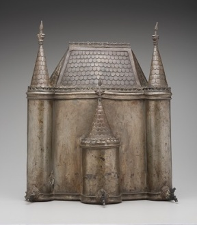 Lavabo (c1530), Detroit Institute of Arts