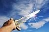 Sword by azboomer, Pixabay-100px