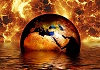 world-on-fire-by-gerd-altmann-pixabay-100px