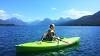 Kayaking, Pixabay-100px